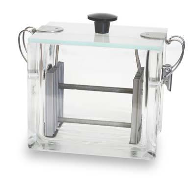 10x10-latch-lid-developing-chamber-rack-70-25-400px.jpg