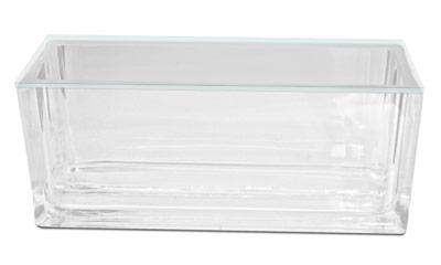 10x20cm-developing-chamber-w-lid-70-21-400px.jpg