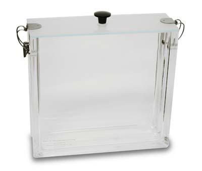 20x20-latch-lid-developing-chamber-80-33-400px.jpg