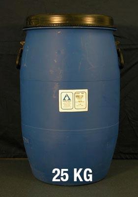 25kg-bulk-drum-w.jpg