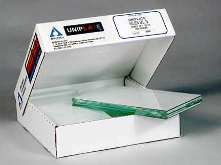 2x8-box-web-.jpg