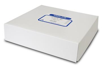 2x8-white-box-400-w.jpg