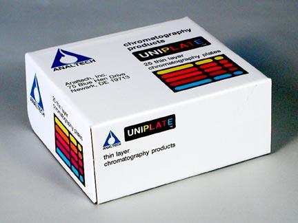 4x8-box-web-.jpg