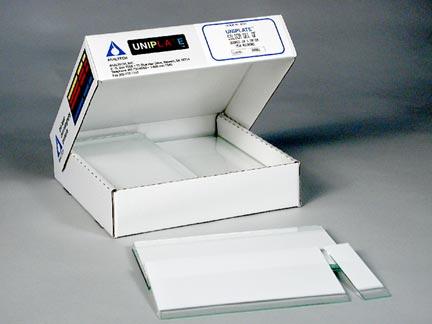4x8-scored-web-.jpg