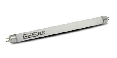 6w-long-wave-tube-92-17-400px.jpg