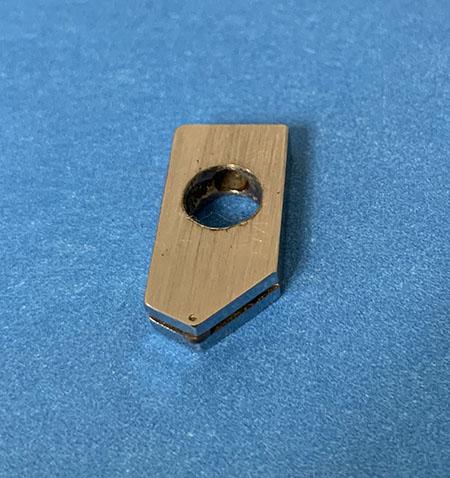 a87-56-smaller.jpg