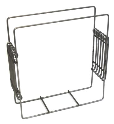 multi-plate-rack-for-20x20cm-80-01-400px.jpg