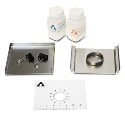 radial-circular-developing-kit-60-00-400px.jpg