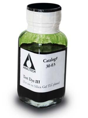 test-dye-3-30-03-400px.jpg