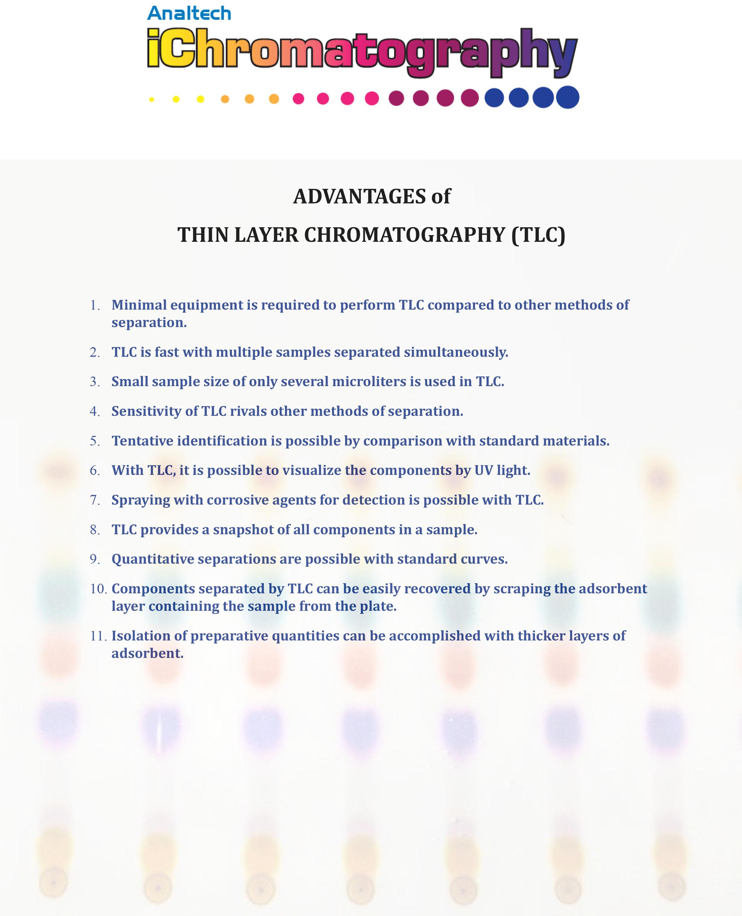 tlc-advantages.jpg