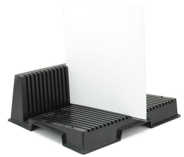 tlc-plate-holder-50-02-.jpg