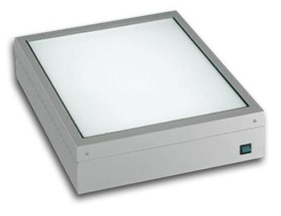 white-light-transilluminator-large-93-37-400px.jpg