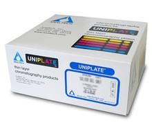 Alumina GF 1000um 10x20cm (25 plates/box) P04023