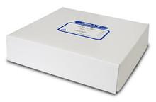 Avicel F 1000um 5x20cm (25 plates/box) P06033