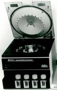XTRX-4 Auto Sample Processor S11-80