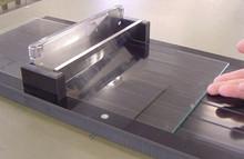 TLC Coating Apparatus A00-01