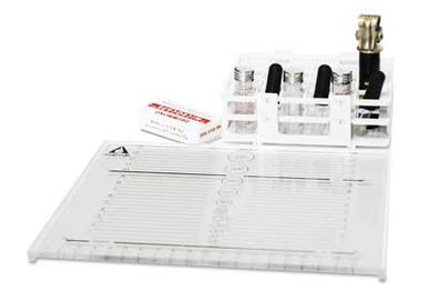 TLC Adsorbent Scraper A05-00
