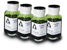 Test Dye Mixture Set (4 jars) A30-00