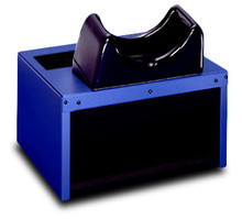 Light Weight (Portable) Viewing Cabinet A93-01