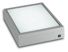 White Light Box (flat panel - large) A93-37