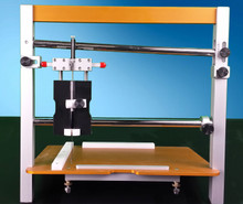 BandIT Prep TLC Applicator with 500 ul syringe A87-25-500