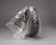DC41-110 Heavy Duty Tire Storage Bags - SUV Size Tires 100/Roll