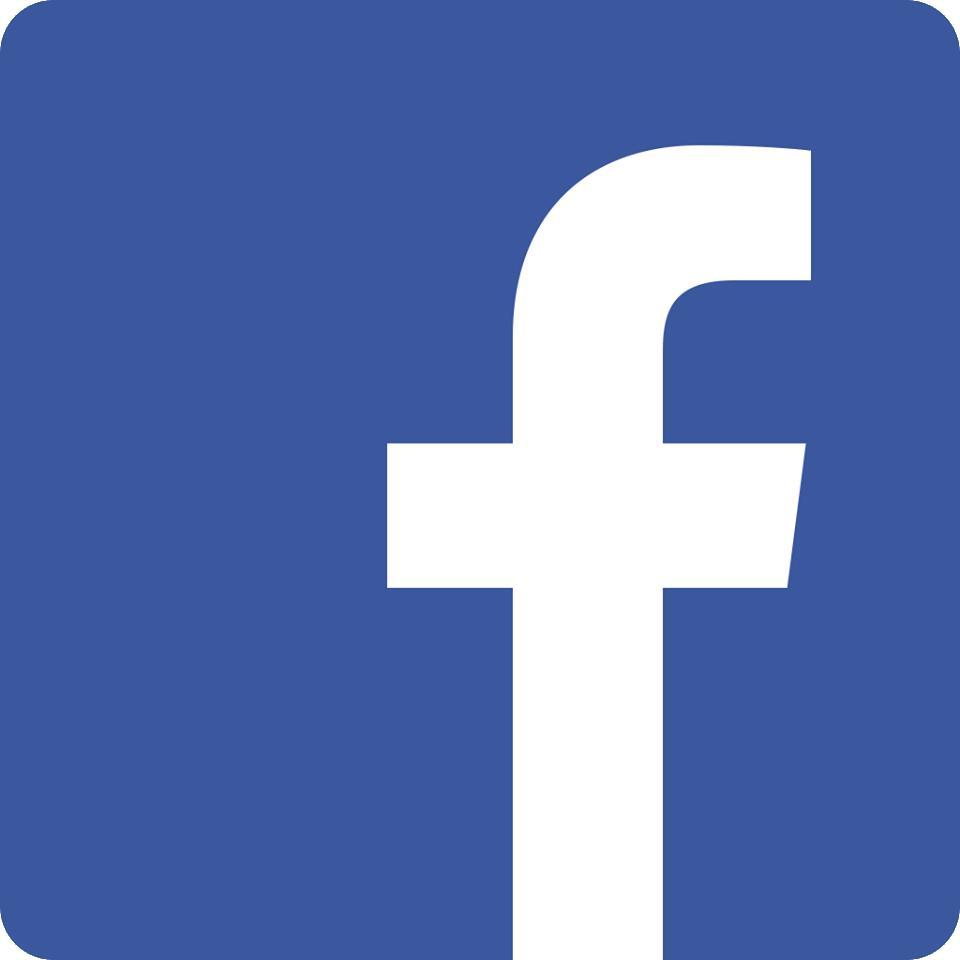 facebook-logo-square-.png