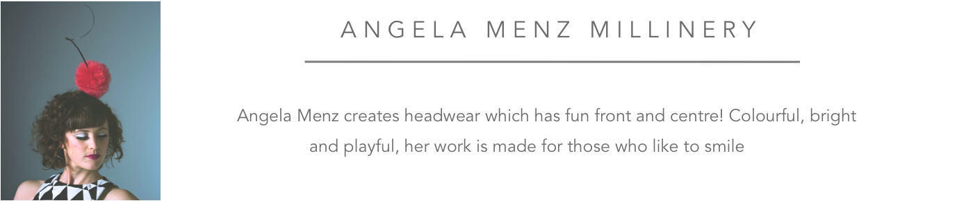 angela-menz-hats-fascinators-and-headpieces-for-the-races.png