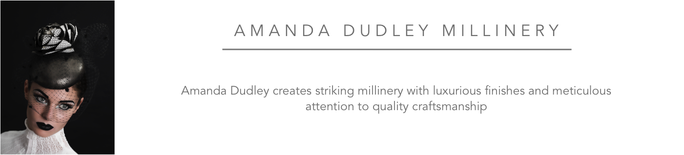 buy-amanda-dudley-millinery-headpieces-and-headwear-for-the-races.png