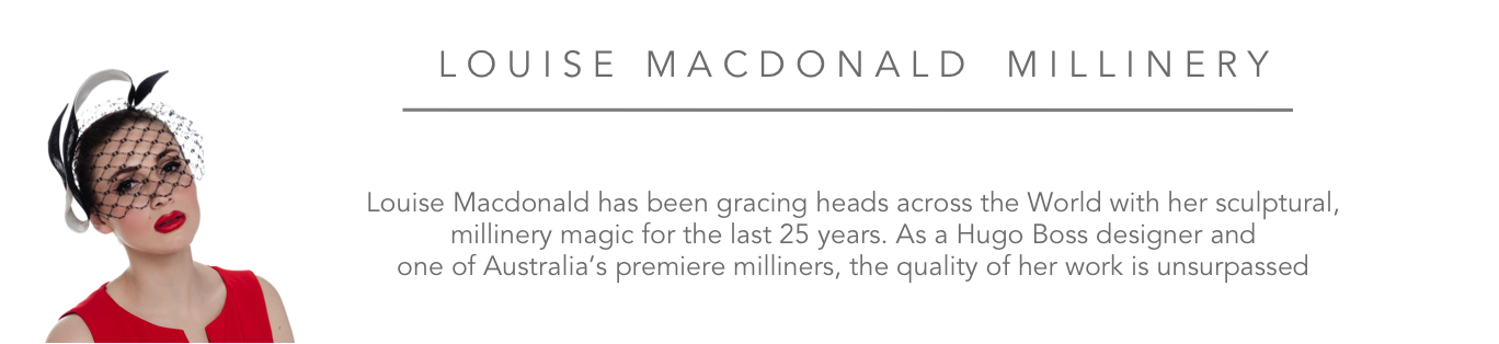 buy-louise-macdonald-millinery-hats-and-headpieces-for-the-races.png