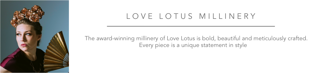 buy-love-lotus-millinery-and-headpieces-for-the-races.png