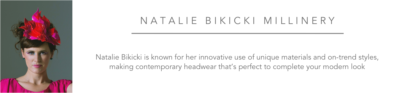 buy-natalie-bikicki-fascinators-and-headwear-for-the-races.png