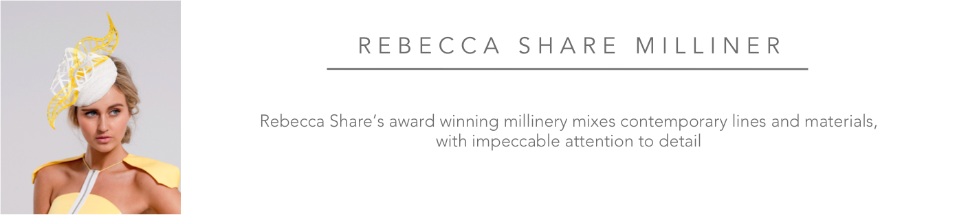 rebecca-share-millinery-headpieces-for-the-races-fashions-on-the-fiel.png