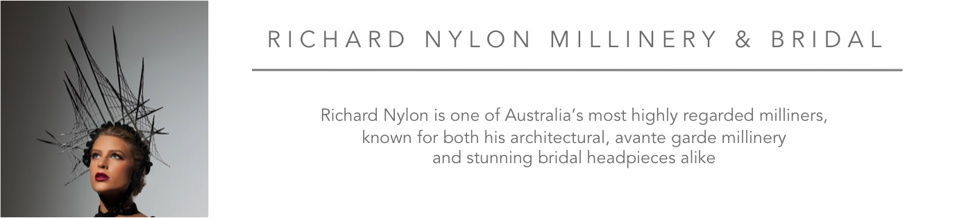 richard-nylon-millinery-fascinators-and-bridal-headpieces-3.png