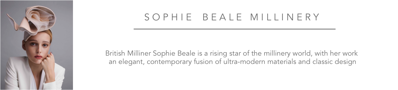 sophie-beale-millinery-hats-and-headpieces.png