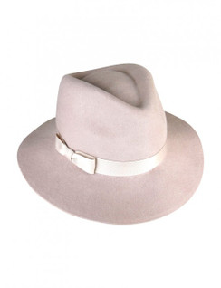 Ace of Something Fedora in Various Colours