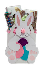 Large Bunny Tote