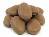 Boxed marshmallow Eggs