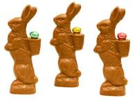 20oz Solid Bunny