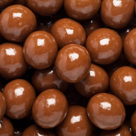 16 oz. Milk Chocolate Malt Balls