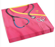2 lb Medical professional gift box.