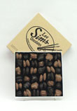 1lb Lee Sims Chocolate Covered Nuts