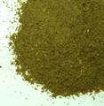 Gotu Kola leaf Powder