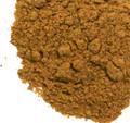 Camu Camu Whole Fruit Powder