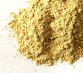 Tongkat Ali Root Powder