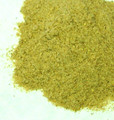 Kava Kava Root Powder