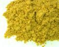 Muira Puama Powder
