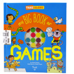 Big Book of Games