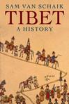 Tibet A History