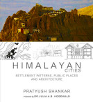 Himalayan Cities